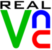 RealVNC Free Edition